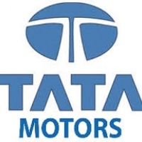Tata Motors Recruitment 2016 | 2845 Electrician, Mechanic, Assistant Posts Last Date 30th September 2016