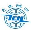 TCIL Recruitment – Executive Director, Advisor / Consultant Vacancies – Last Date 25 January 2018