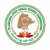 Telangana PSC Recruitment 2017 tspsc.gov.in 1261 Nurse & Other Jobs