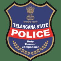 TSPSC Group IV Online Form 2018-1521 Posts
