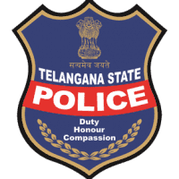 Telangana Police Recruitment 2018 – Apply Online for 18428 Constable, SI & ASI Posts