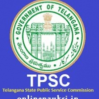 Telangana Public Service Commission Recruitment 2016 | 477 Excise Constable | Transport Constable
