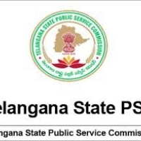 Telangana State Public Service Commission Recruitment 2016 Apply For 1032 Municipal Commissioner, Registrar, SI, Thasildar, 251 Veterinary Assistant