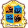 Thane Municipal Corporation Jobs – Registrar (31 Vacancies) – Last Date 16 January 2018