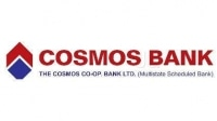 COSMOS Bank Recruitment – Advocate/ Sr Law Officer Posts 2018