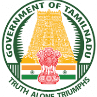 TNPSC Recruitment – Junior Assistant, Typist & Various (9351 Vacancies) – Last Date 13 Dec. 2017