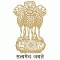Tripura Public Service Commission, Jobs For Senior Informatics Officer – Agartala, Tripura