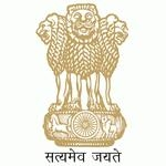 Tripura Public Service Commission, Jobs For Deputy Director – Agartala, Tripura