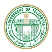 TREIRB Recruitment 2018 – Apply Online for 3678 PGT Other Posts