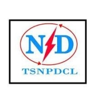 TSNPDCL Sub Engineer Online Form 2018
