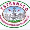 TSTRANSCO Recruitment Vacancy Post 2018 – Junior Lineman