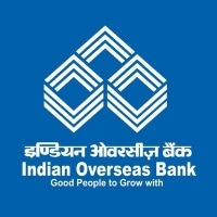 Indian Overseas Bank Recruitment 2018 – Apply Online for Specialist Officer Posts