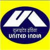 UIIC Recruitment 2018 uiic.co.in 462 Administrative Officer Vacancy
