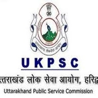 Uttarakhand Public Service Commiss Recruitment 2016 | 184 Naib Tehsildar, Tax Officer, Supply Inspector Posts Last Date 12th September 2016