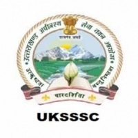 UKSSSC Recruitment 2018 – Apply Online for 1218 Forest Guard Posts