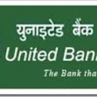 UBI Recruitment 2016 | 100 Probationary Officer Posts Last Date 12th July 2016