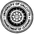 University of Calcutta Recruitment – Junior Research Fellow Vacancies – Last Date 15 June 2018