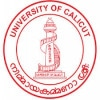 University of Calicut Recruitment – Assistant Engineer (Civil) Vacancy – Last Date 27 January 2018