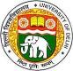 University of Delhi Recruitment – Junior Research Fellow Vacancies – Walk In Interview 23 April 2018