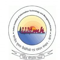 IIITM, Kerala Research Assistant Offline Form 2018