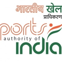Sports Authority of India Jr Accountant Offline Form 2018