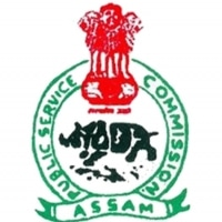 Assam PSC Finance & Accounts Officer/ Treasury Officer Offline Form 2018