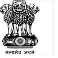 Mizoram PSC Tutor Offline Form 2018