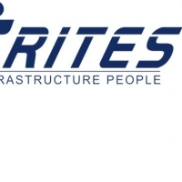 RITES Limited Manager & Asst Manager Online Form 2018