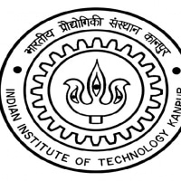 IIT Kanpur Project Attendant Offline Form 2018