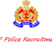 UP Police Constable Recruitment 2018 uppbpb.gov.in 41520 Police Bharti