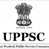 UPPSC Recruitment 2016 | 218 Civil Judge, 54 Director, Engineer, Drug Inspector Posts Last Date 31st August 2016
