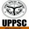 UPPSC Recruitment 2017 – 803 Professor/Lecturer/Inspector Jobs