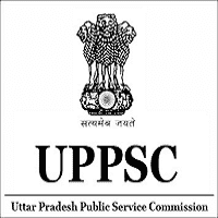 UPPSC Recruitment 2018 – 2289 Lecturer and Other Posts Advt