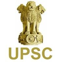 UPSC CDS II 2018 – Apply Online for 414 Vacancies