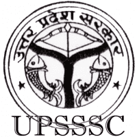 UPSSSC Recruitment 2018 – Apply Online for 1953 Gram Panchayat Adhikari, Supervisor & Other Posts