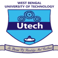 WBUT Recruitment 2018 www.wbut.ac.in Apply For 27 Faculty Vacancies