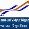 Uttarakhand Jal Vidyut Nigam Recruitment 2016 | Various Management Trainee Posts Last Date 16th May 2016