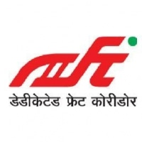 DFCCIL Recruitment 2018 – Apply Online for 1572 Executive & MTS Posts