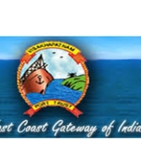 Visakhapatnam Port Trust Recruitment 2016 | 01 Deputy Chief Accounts Officer Posts Last Date 28th July 2016