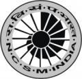 Visvesvaraya Industrial and Technological Museum, Jobs For Lower Division Clerk – Bangalore, Karnataka