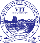VIT University Recruitment – Post-Doctoral Fellow Vacancy – Last Date 30 April 2018