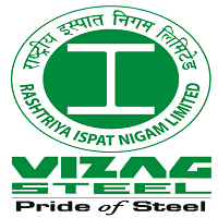 Vizag Steel Plant Recruitment 2018 – 72 Management Trainee Job Opening
