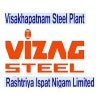 Visakhapatnam Steel Plant Recruitment Through GATE – Management Trainee (72 Vacancies) – Last Date 14 Feb 2018