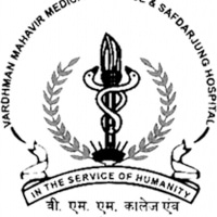 VMMC & Safdarjung Hospital Recruitment 2018 – Apply Online for 991 Nursing Officer Posts