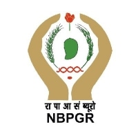 NBPGR Recruitment 2018 – Walk in for Technical & Project Asst Posts