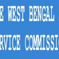 West Bengal School Service Commission Recruitment 2016 Apply For 4923 Clerk, Group D