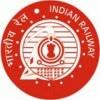 Western Railway Recruitment 2016 | 557 Apprentices Posts Last Date 20th June 2016