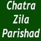 Zila Parishad Chatra Recruitment 2016 | 75 Engineer | Clerk | Computer Operator Posts